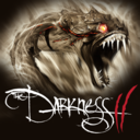 The Darkness II 1.1.0
