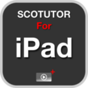 SCOtutor for iPad 1.2