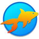 Goldfish Professional 4.3