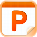 Templates for MS PowerPoint 3.4