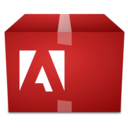 Adobe Creative Cloud Cleaner Tool 2.6.0.4