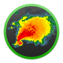 RadarScope 2.3.3