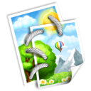 PhotoStitcher 1.6