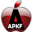 APKF Products Key Finder 1.1.3