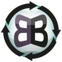 Backup Buddy 1.0.3
