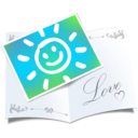 SnowFox Greeting Card Maker 1.3