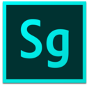 Adobe SpeedGrade CC 2015 9.1.0