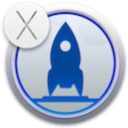 Launchpad Manager 1.0.5