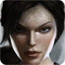 Tomb Raider: Underworld 1.0