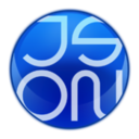 Visual JSON 1.6.0
