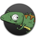 Chameleon SSD Optimizer 0.9.9