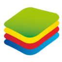 BlueStacks App Player 0.9.30