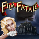 Film Fatale: Lights, Camera, Madness! 1.0