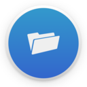 File Storage Companion 3.3