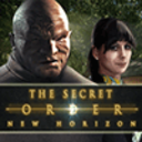 The Secret Order: New Horizon 1.0
