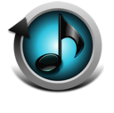 Ondesoft iTunes Convert... promo at MacUpdate expires soon