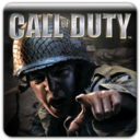 Call of Duty 1.5.5