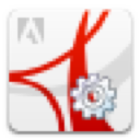 Adobe PDF ePub DRM Removal 5.3.7