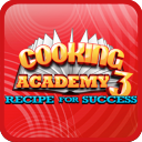 Cooking Academy 3 1.0
