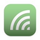 WiFiSpoof 2.3.3