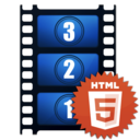 HTML5 Video Stack 3.3.3