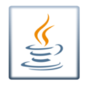 Java SE Runtime Environment 7 1.7.80.15