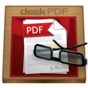 Docudesk PDF Reader 2012