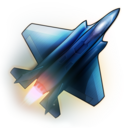 Sky Gamblers: Air Supremacy 1.6.1