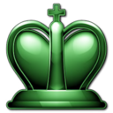 GreenChess 5.2.0