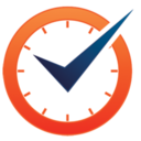 Time Doctor Lite 2.3.46