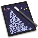 Wizard Pro 1.8.17