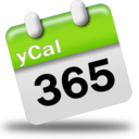yCal is on sale now for 41% off.