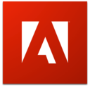 Adobe Application Manager 10.0.0.39