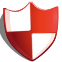 iSecure 1.0.0