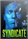 Syndicate 1.0