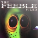 The Feeble Files 1.0
