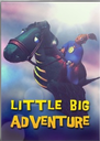 Little Big Adventure 1.0