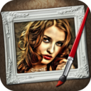Portrait Painter promo at MacUpdate expires soon