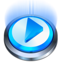 iDeer Blu-ray Player 1.10.4.2001
