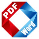 PDF to Word Converter 4.0.0