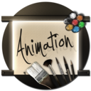 Animation Desk 1.6.1