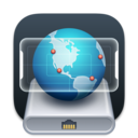Network Radar promo at MacUpdate expires soon