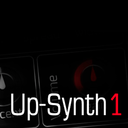 Up-Synth