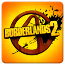 Borderlands 2 and the Season Pass DLC is on sale now for 75% off.
