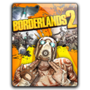 Borderlands 2: Captain Scarlett 1.0