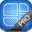 CollageFactory Pro 1.8.6
