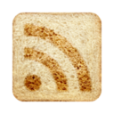 RSS Toaster 1.0