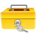 DS Lockbox 1.60.0.3.99