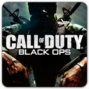 Call of Duty: Black Ops - Rezurrection 1