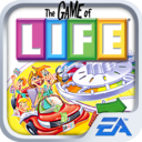The Game of Life 1.0.2